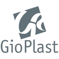 GioPlast s.r.l.